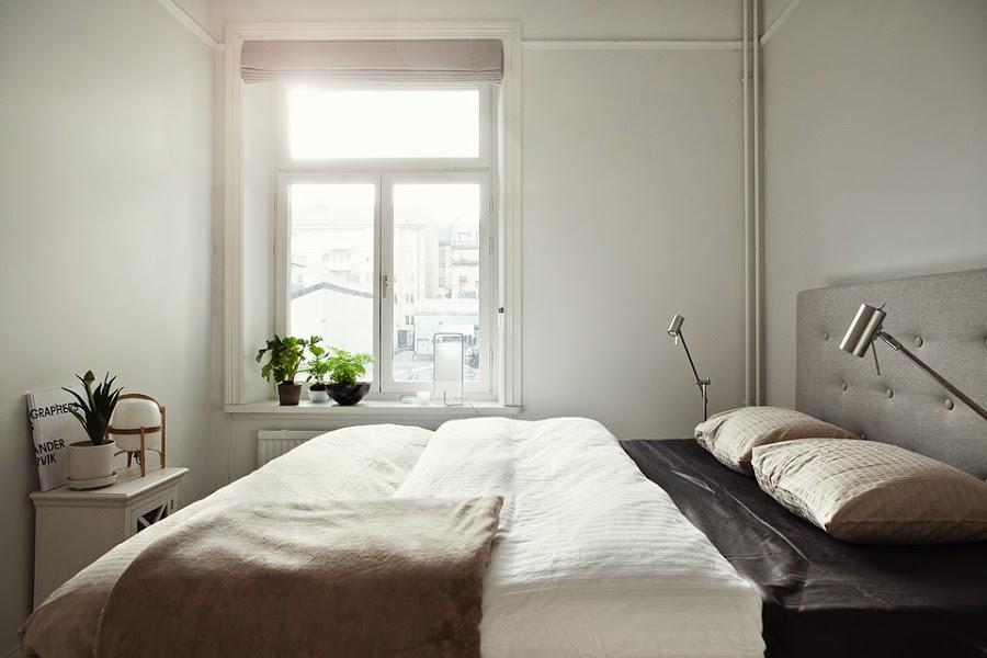 15 Errores a evitar al momento de decorar espacios reducidos.